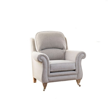 Cookes Collection Cadence Armchair