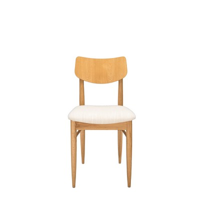 Ercol Alia Dining Chair