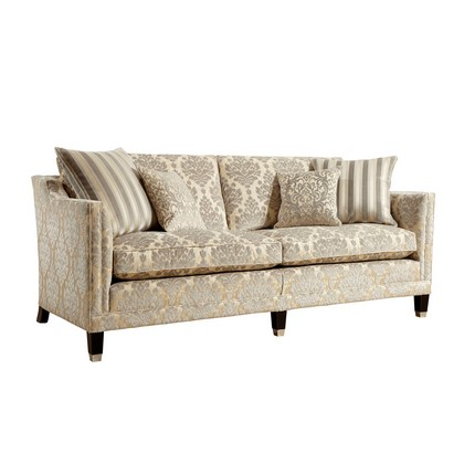 Duresta Collingwood 2.5 Seater Sofa