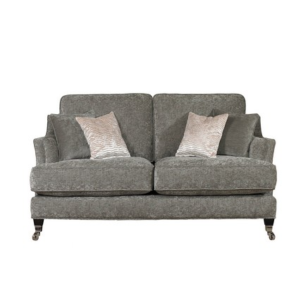 Wade Upholstery Kempston Small Sofa