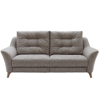 G Plan Pip 3 Seater Sofa