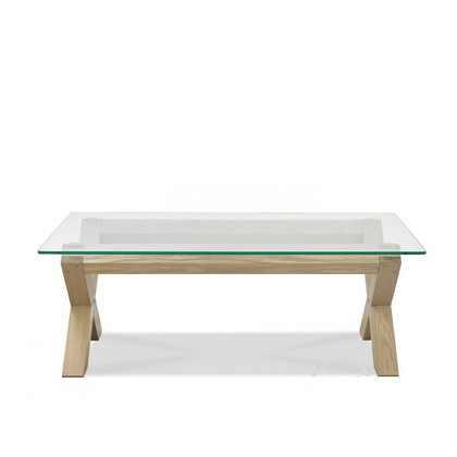 Cookes Collection Trinity Coffee Table