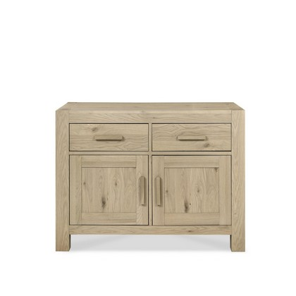 Cookes Collection Trinity Narrow Sideboard