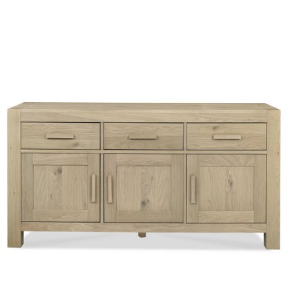 Cookes Collection Trinity Wide Sideboard