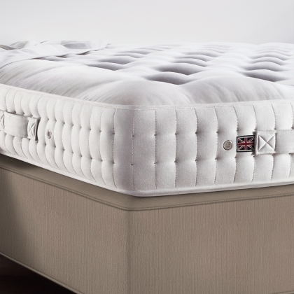 Vi-Spring Baronet Superb Mattress