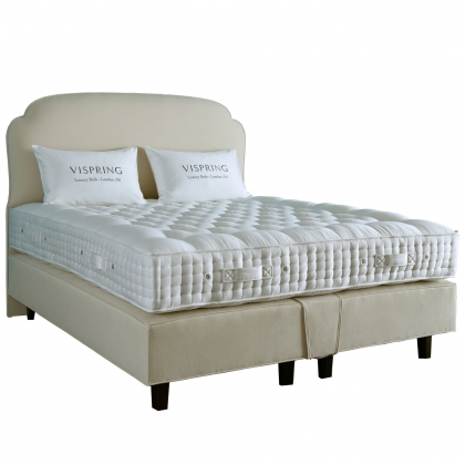 Vi Spring Sublime Superb Divan