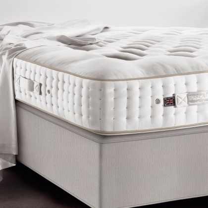 Vi Spring Sublime Superb Mattress