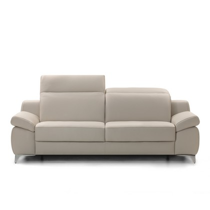 Rom Wren Power Recliner Sofa Large