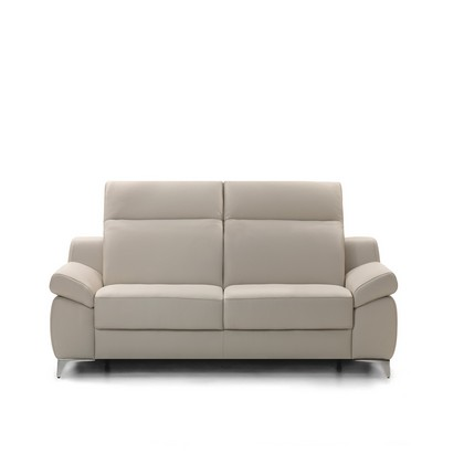 Rom Wren Medium Sofa