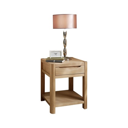 Windsor Stockholm Lamp Table