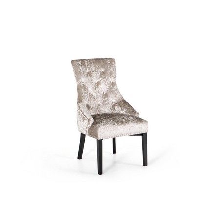 Cookes Collection Valentina Dining Chair