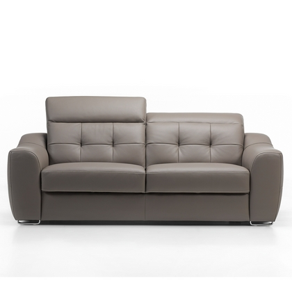 Rom Alchemy Electric Recliner Sofa 220cm