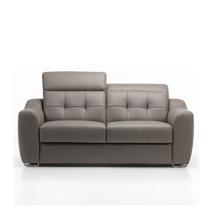 Rom Alchemy Electric Recliner Sofa 180cm