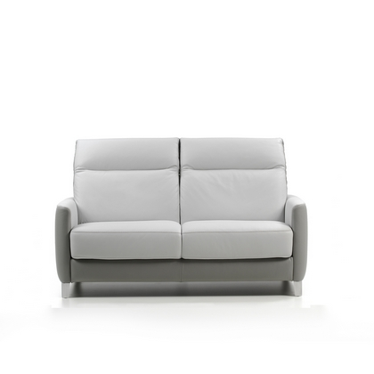 Rom Pacific Medium Sofa