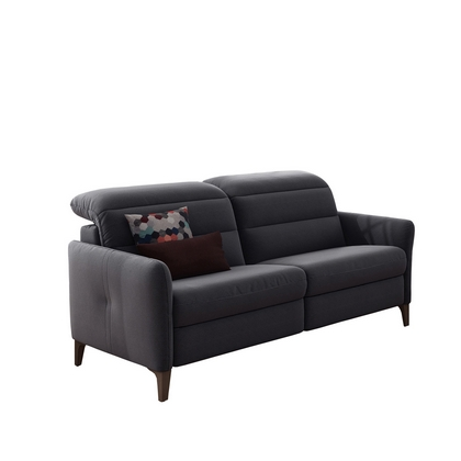 Rom Lena Medium Sofa
