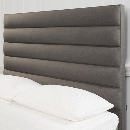 TEMPUR® Moulton Panelled Headboard