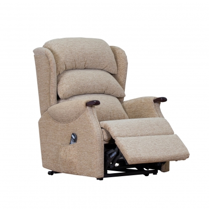 Recliner Chairs Living Cookes Furniture