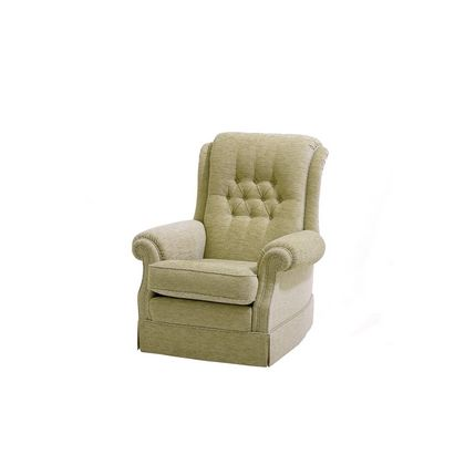 Vale Bridgecraft Amalfi Gents Chair