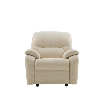 G Plan Mistral Power Recliner Armchair