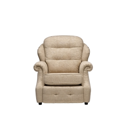 G Plan Oakland Armchair
