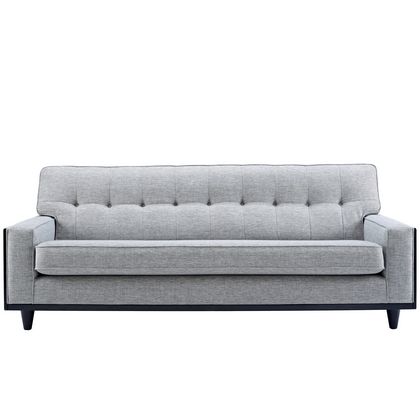 G Plan Vintage Fifty Nine Large Sofa