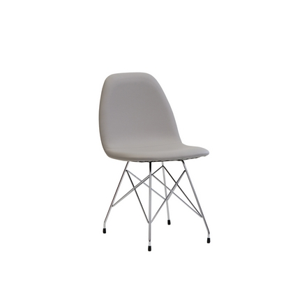 Kube Dining Chair