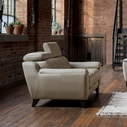 Parker Knoll Evolution Design 1702 2 Seater Sofa