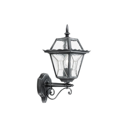 Riverdale Outdoor Light