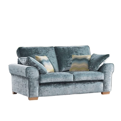 Cookes Collection Regent 2 Seater Sofa
