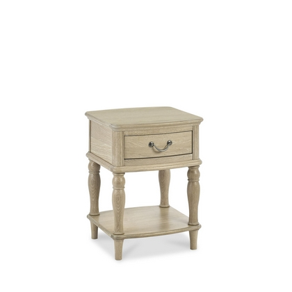 Cookes Collection Renoir Lamp Table