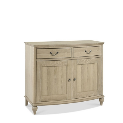 Cookes Collection Renoir Narrow Sideboard