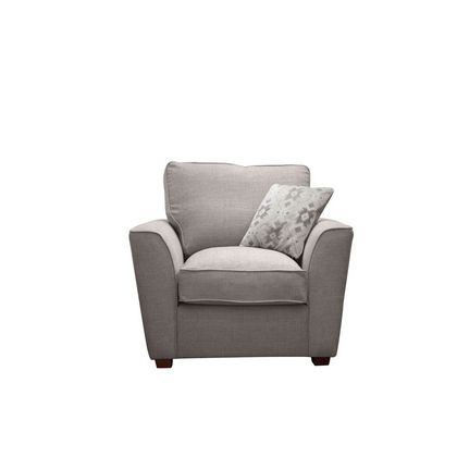 Cookes Collection Philadelphia Armchair