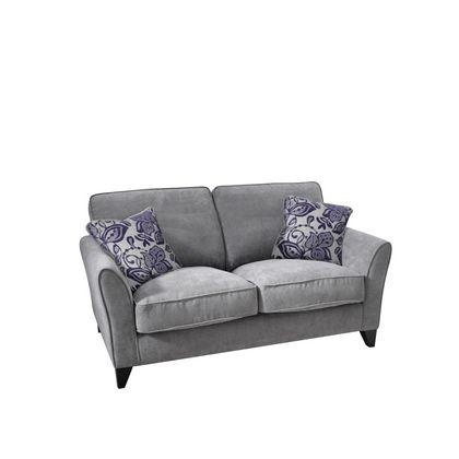 Cookes Collection Lakeland 2 Seater Sofa