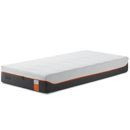 TEMPUR® Contour Elite Mattress