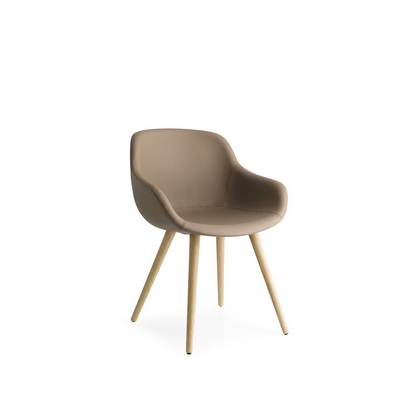 Calligaris Igloo Dining Chair