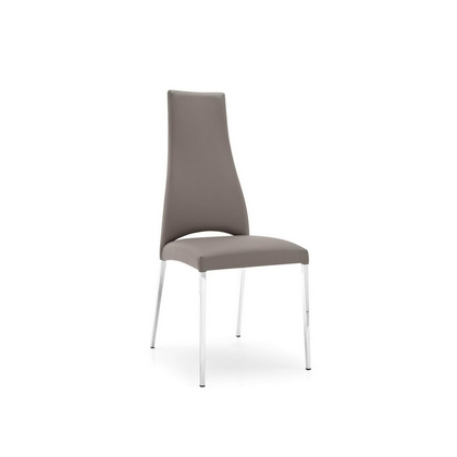 Calligaris Juliet Dining Chair