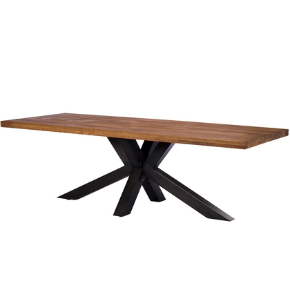 Cookes Collection Sasha Dining Table