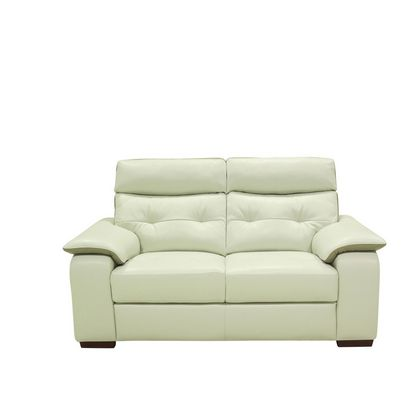 Cookes Collection Hobart 2 Seater Sofa