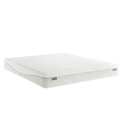 Dunlopillo Millennium Mattress