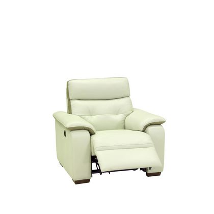 Cookes Collection Hobart Manual Recliner Armchair