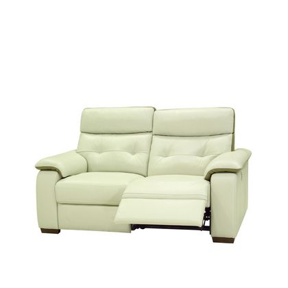 Cookes Collection Hobart 2 Seater Electric Recliner Sofa