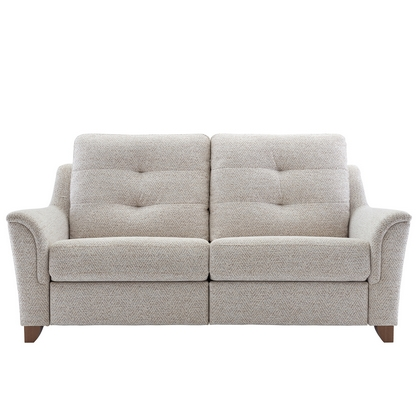 G Plan Hepworth 3 Seater Sofa