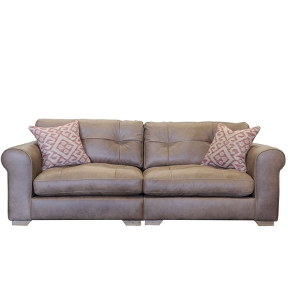 Alexander and James Pemberley Maxi Sofa