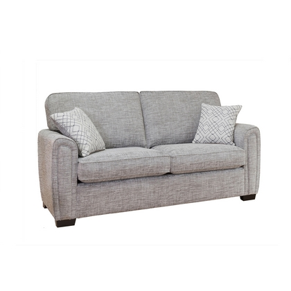 Cookes Collection Ivy 2 Seater Sofa
