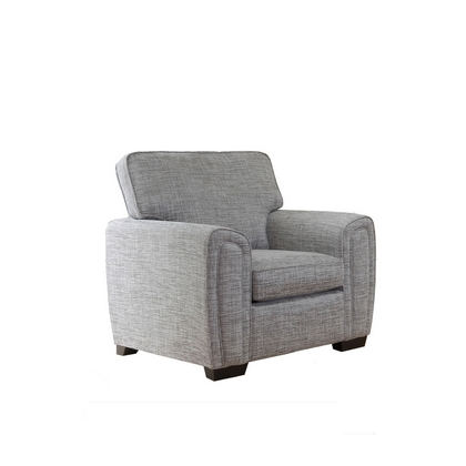 Cookes Collection Ivy Armchair