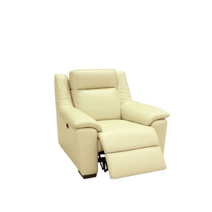 Cookes Collection Darwin Manual Recliner Armchair
