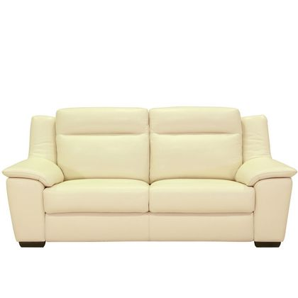 Cookes Collection Darwin 3 Seater Sofa