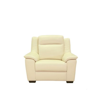 Cookes Collection Darwin Armchair