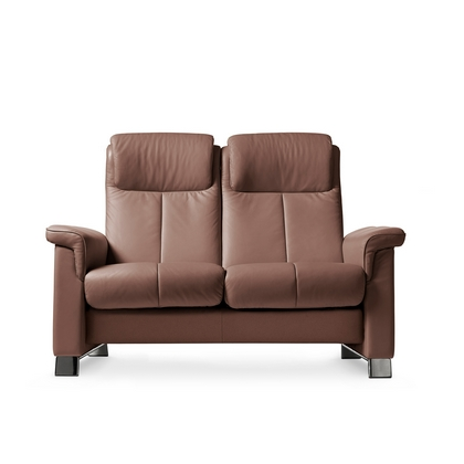 Stressless Breeze 2 Seater Sofa