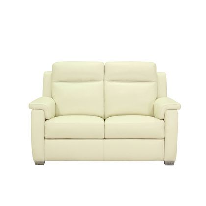 Cookes Collection Victoria 2 Seater Sofa
